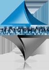 Alca Telecom